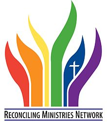 Reconciling-Ministries-Network-Logo.jpg
