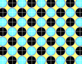 Rectified square tiling circle packing.png