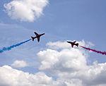 Red Arrows 34 (3628579767).jpg