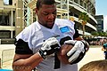 Red Bryant 2014 Jaguars training camp.jpg