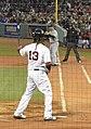 Red Sox vs. Yankees (41422633371).jpg