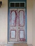 Red aged door.jpg