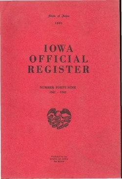 Redbook-1961-1962 (59GA).pdf