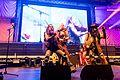 Rednex - 2016331220051 2016-11-26 Sunshine Live - Die 90er Live on Stage - Sven - 5DS R - 0163 - 5DSR8907 mod.jpg