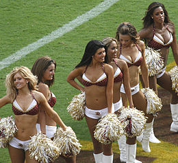Redskins cheerleaders.jpg