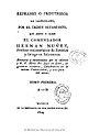 Refranes ó proverbios en castellano 1804 Hernán Núñez T01.jpg