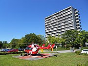Rega spital solothurn aug2012.JPG
