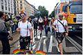 Regenbogenparade 2015 Wien 0172 (18804613838).jpg
