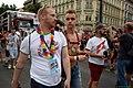 Regenbogenparade 2018 Wien (100) (42789800562).jpg