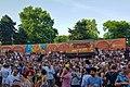 Regenbogenparade 2019 (20190615 183352).jpg