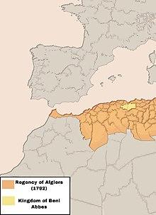 i am looking for egy nőt medicin házasság algéria