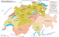 Regeneration Schweiz 1830 33.png