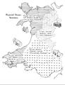 Regional Types.png