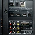 Regza Z Series Back Panel Interface.jpg