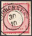 Reich 1872 Mi4 STORCHNEST.jpg