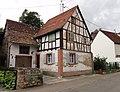 Reichshoffen rRempart 8.JPG