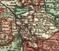 Reichsstadt Memmingen Territorium, Hase 1742.png