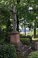 Reifenberg-Friedhofskreuz-04-gje.jpg