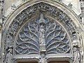 Reims - basilique Saint-Remi (33).JPG