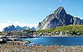 Reine, Norway 2008.jpg