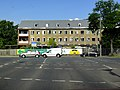 Reinickendorf kutschi 02.07.2013 09-16-38.JPG
