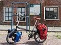 Reisetauglich - Bernds Faltrad.jpg