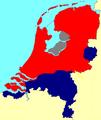 ReligiesNederland.png