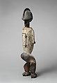 Reliquary- Standing Male Figure MET DP158690.jpg