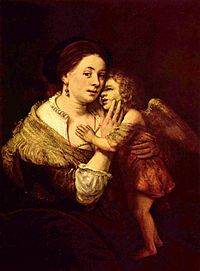 Rembrandt Harmensz. van Rijn 155.jpg