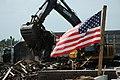 Removing Joplin tornado debris on July 4 (5902737644).jpg