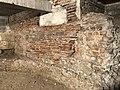 Rempart-romain-Toulouse-place-Bologne-1.jpeg