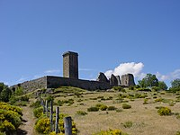 Remparts chas6.jpg