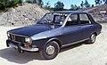 Renault 12 TL - 1976 (50003165626).jpg