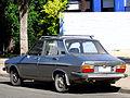Renault 12 TL 1989 (18061087799).jpg