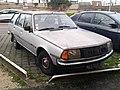 Renault 18 TL Break (39471278874).jpg