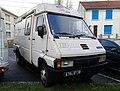 Renault B70 (45787836125).jpg