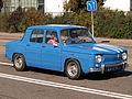 Renault R1134 Gordini EN-10-06 pic3.JPG