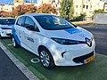 Renault Zoe CAR2GO Haifa.jpg