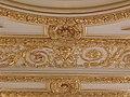 Rennes (35) Parlement de Bretagne Salle des Assises 04.JPG