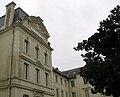 Rennes - IUFM de Bretagne.JPG