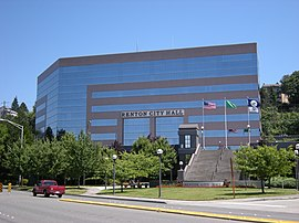 Renton, WA city hall.jpg
