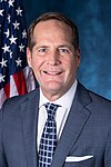 Rep. Rouda Official Portrait.jpg