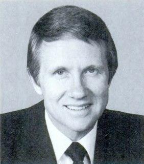 1986 United States Senate election in Nevada