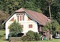 Replach-Replje - Bauernhof.jpg