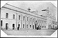 Reprodução de Fotografia - Academia de Direito - Igrejas da Ordem 1ª e 3ª de São Francisco (1887) - 01, Acervo do Museu Paulista da USP.jpg