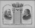 Republican Platform and Presidential Nominees (1888), by Siegel, Cooper & Co.png
