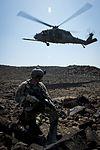 Rescue Squadron Training 170302-F-QF982-0705.jpg