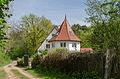 Residential building in Mörfelden-Walldorf - Germany -46.jpg