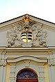 Residenzschloss Ludwigsburg 2019-04-22f.jpg