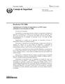 Resolución 1725 del Consejo de Seguridad de las Naciones Unidas (2006).pdf